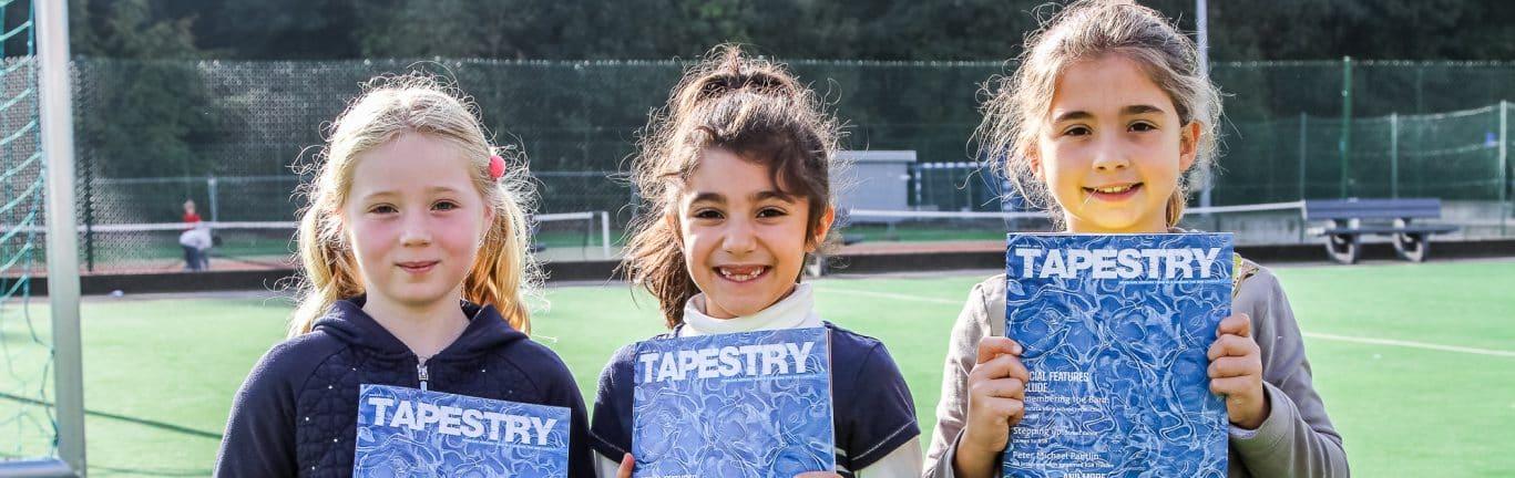 2017-bsb-tapestry-magazine-hero