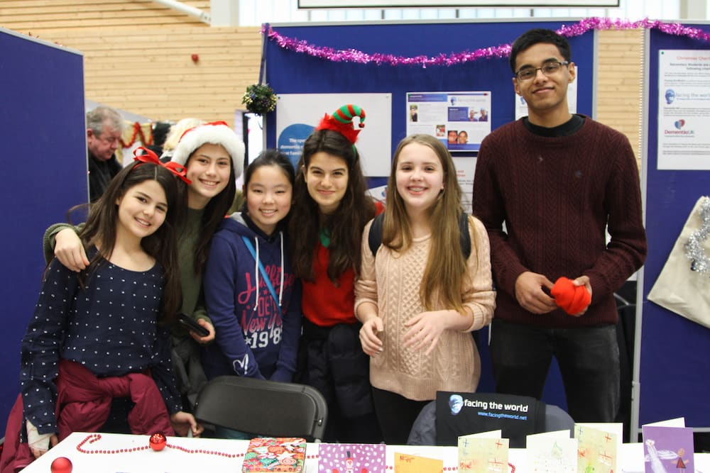 2017-news-bsb-christmas-market-charity-fundraising