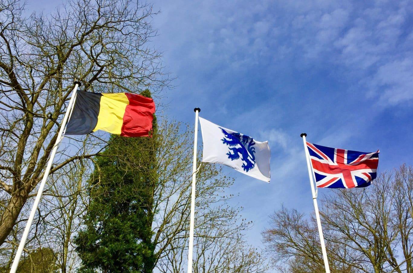 bsb-flags-april-2017