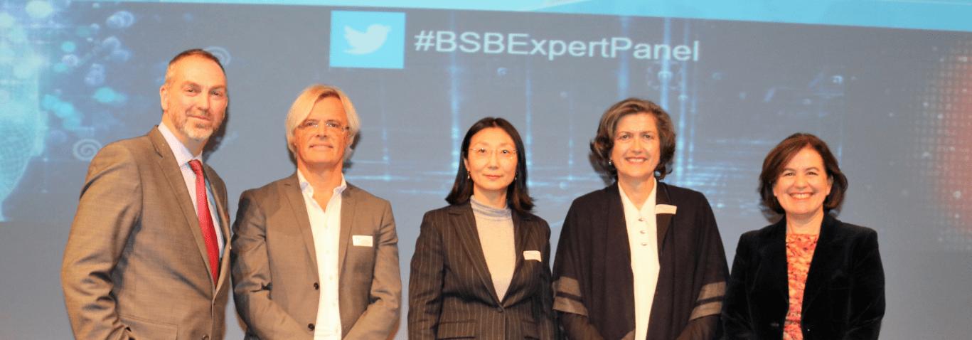 expert-panel-hero-banner