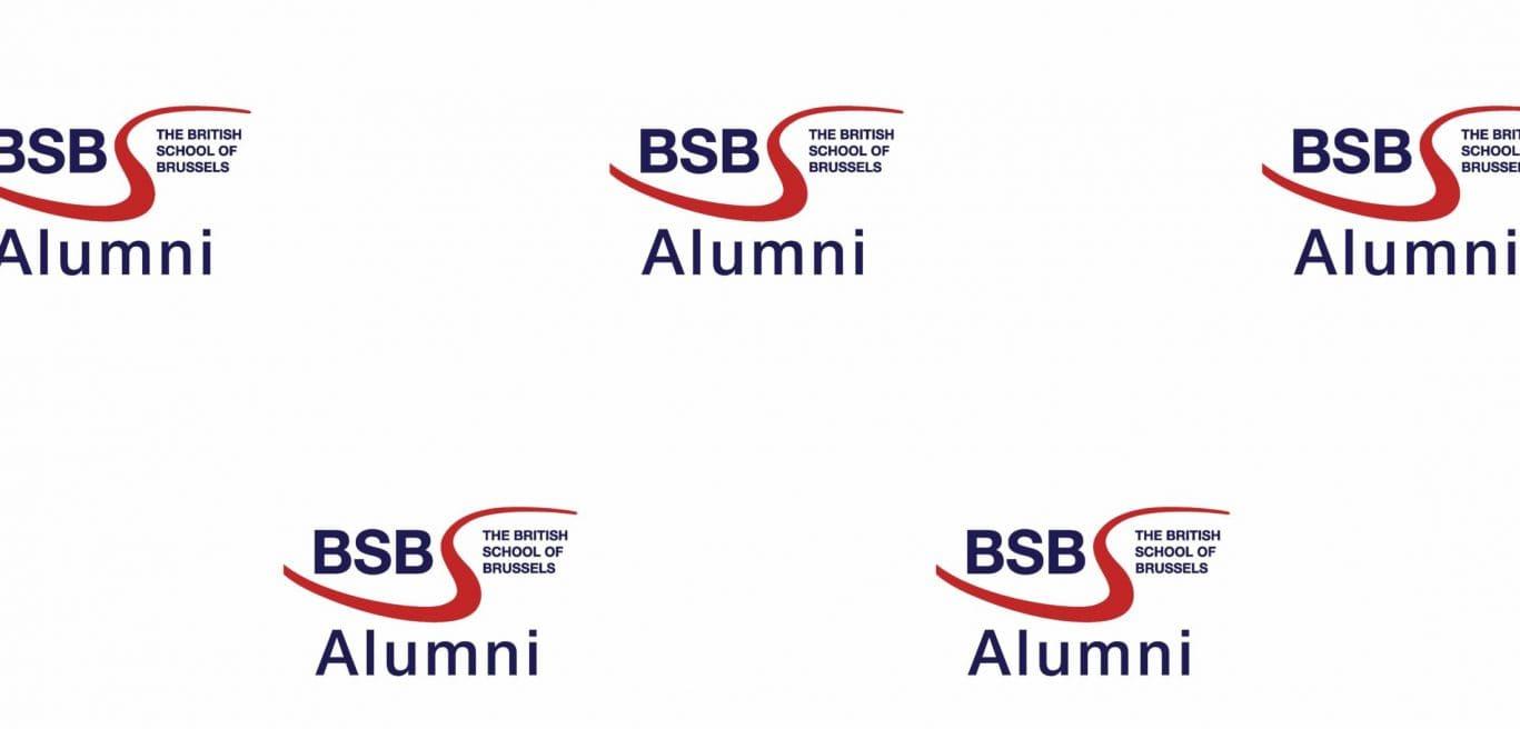 hero-banner-alumni