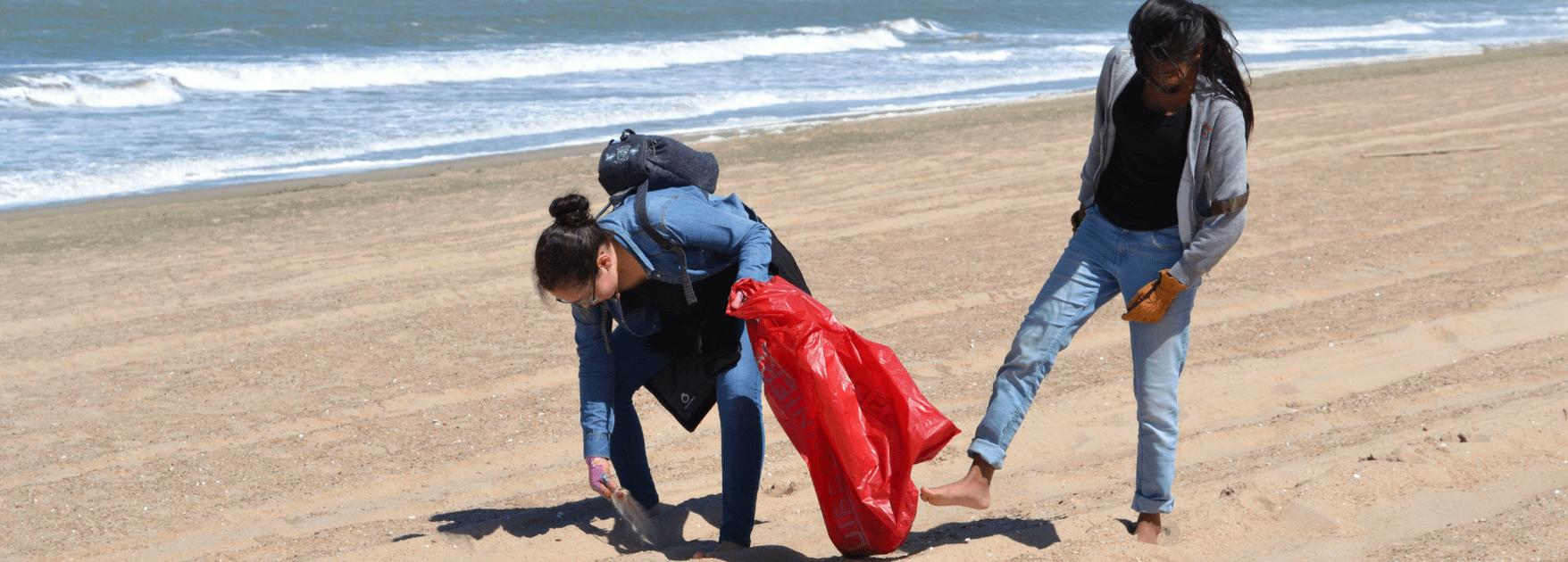 hero-banner-knoke-beach
