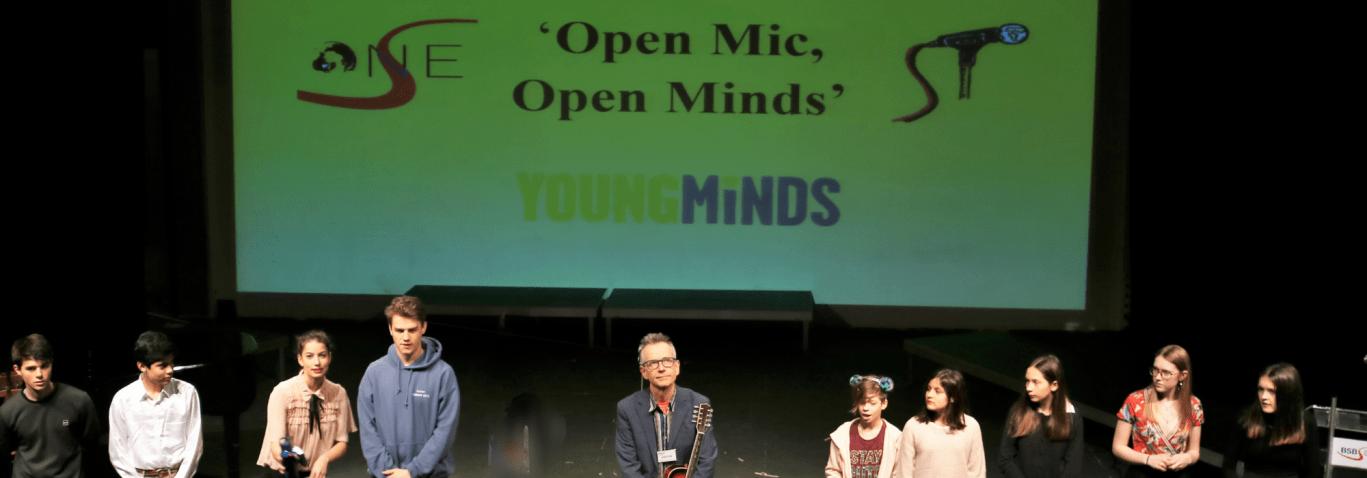 hero-banner-open-mic-open-minds