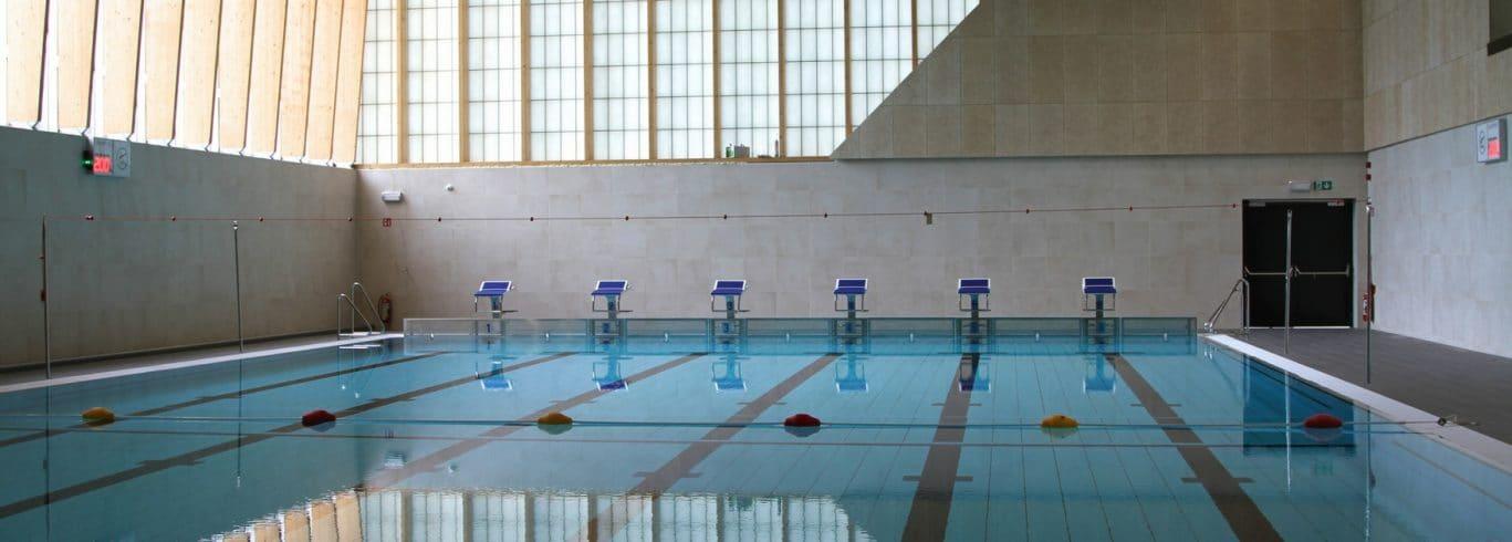 hero-banner-pool