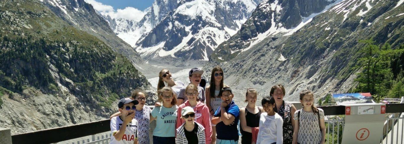 hero-banner-trips-mountains