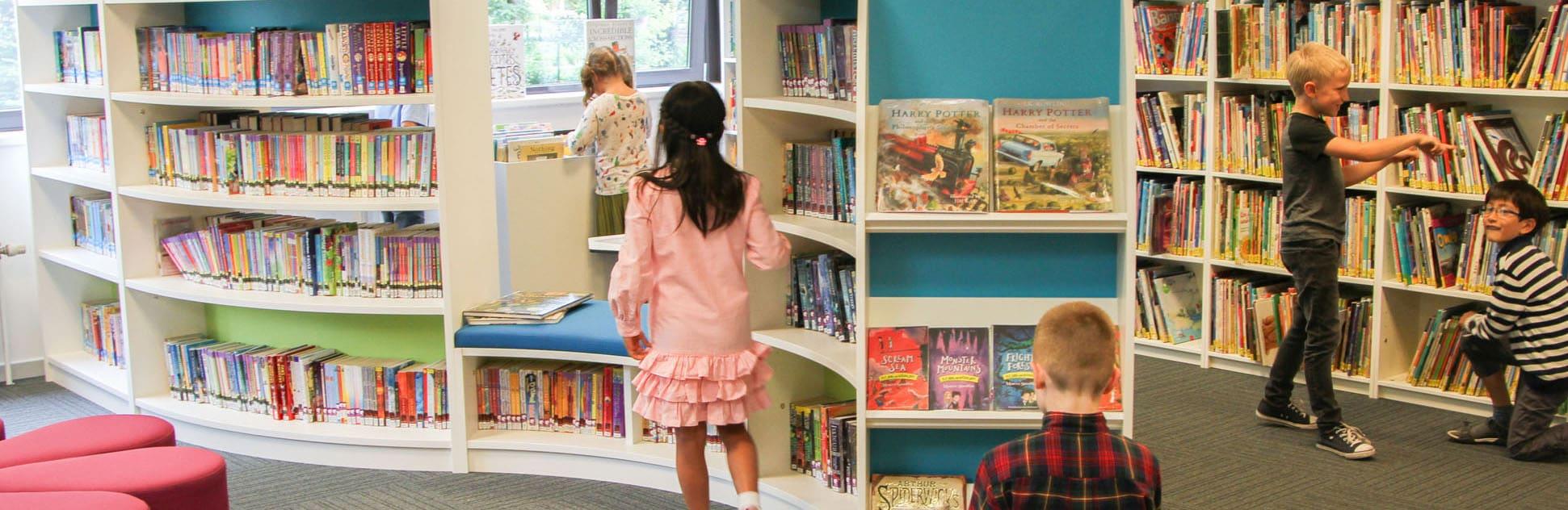 hero-news-bsb-rubens-library-is-transformed