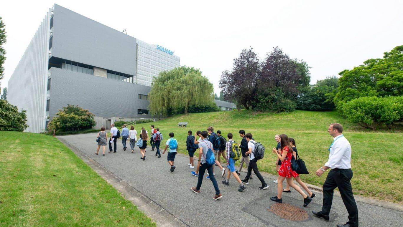 solvay-trip-2019_campus-tours-4-1