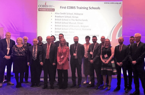 thumbnail-bsb-accepted-as-one-of-the-first-cobis-training-schools